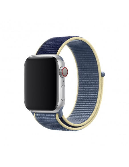 apple-mx3m2zm-a-tillbehor-till-smarta-armbandsur-band-bl-nylon-2.jpg