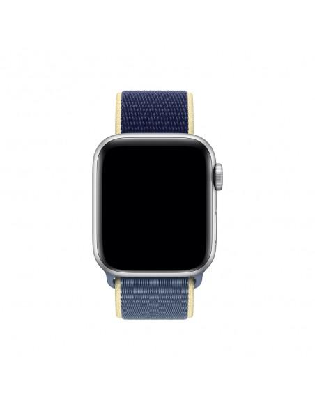 apple-mx3m2zm-a-tillbehor-till-smarta-armbandsur-band-bl-nylon-3.jpg