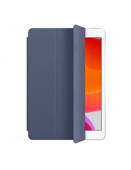 apple-mx4v2zm-a-tablet-case-26-7-cm-10-5-folio-blue-3.jpg