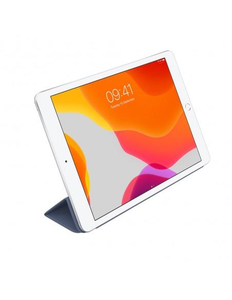 apple-mx4v2zm-a-tablet-case-26-7-cm-10-5-folio-blue-5.jpg