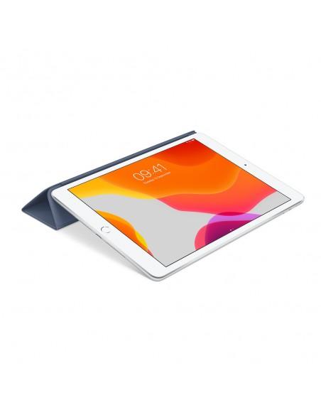apple-mx4v2zm-a-tablet-case-26-7-cm-10-5-folio-blue-6.jpg