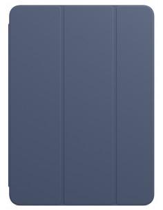 apple-mx4x2zm-a-taulutietokoneen-suojakotelo-27-9-cm-11-folio-kotelo-sininen-1.jpg