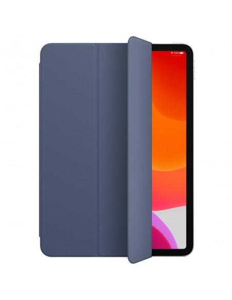 apple-mx4x2zm-a-tablet-case-27-9-cm-11-folio-blue-5.jpg