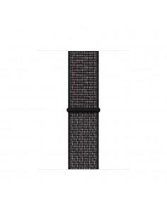 apple-mx7y2zm-a-tillbehor-till-smarta-armbandsur-band-svart-nylon-1.jpg