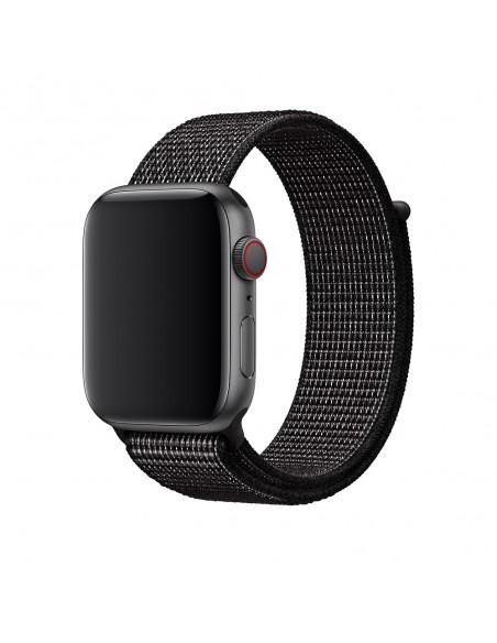 apple-mx812zm-a-tillbehor-till-smarta-armbandsur-band-svart-nylon-2.jpg