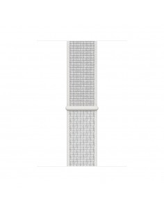 apple-mx822zm-a-tillbehor-till-smarta-armbandsur-band-vit-nylon-1.jpg