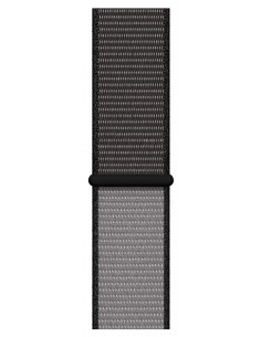 apple-mx832zm-a-tillbehor-till-smarta-armbandsur-band-gr-nylon-1.jpg