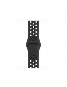 apple-mx8c2zm-a-tillbehor-till-smarta-armbandsur-band-antracit-svart-fluoroelastomer-1.jpg