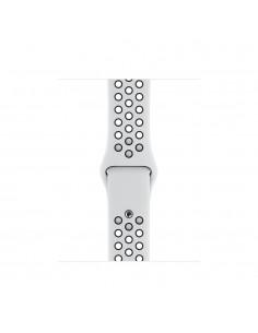 apple-mx8d2zm-a-tillbehor-till-smarta-armbandsur-band-svart-platimun-fluoroelastomer-1.jpg