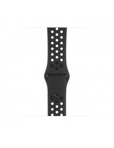 apple-mx8e2zm-a-tillbehor-till-smarta-armbandsur-band-antracit-svart-fluoroelastomer-1.jpg