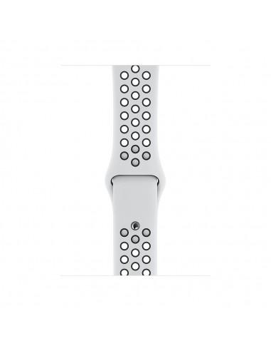 apple-mx8f2zm-a-tillbehor-till-smarta-armbandsur-band-svart-platimun-fluoroelastomer-1.jpg