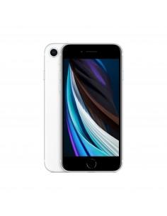 apple-iphone-se-11-9-cm-4-7-hybridi-dual-sim-ios-13-4g-64-gb-valkoinen-1.jpg