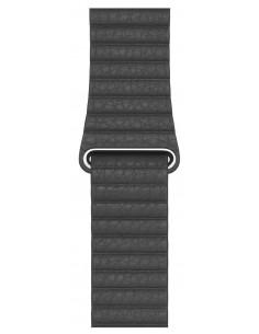 apple-mxaa2zm-a-tillbehor-till-smarta-armbandsur-band-svart-lader-1.jpg