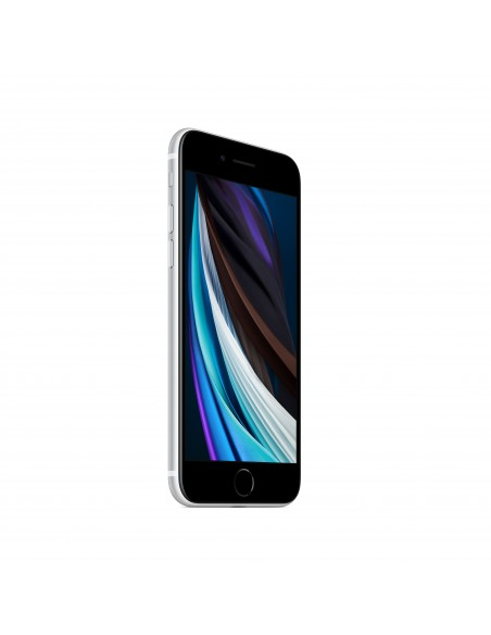 apple-iphone-se-11-9-cm-4-7-hybridi-dual-sim-ios-13-4g-128-gb-valkoinen-4.jpg