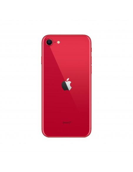apple-iphone-se-11-9-cm-4-7-hybridi-dual-sim-ios-13-4g-128-gb-punainen-3.jpg