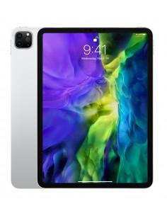 apple-ipad-pro-256-gb-27-9-cm-11-wi-fi-6-802-11ax-ipados-silver-1.jpg