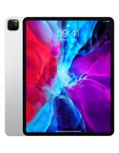 apple-ipad-pro-4g-lte-256-gb-32-8-cm-12-9-wi-fi-6-802-11ax-ipados-silver-1.jpg
