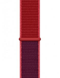 apple-mxhv2zm-a-tillbehor-till-smarta-armbandsur-band-rod-nylon-1.jpg