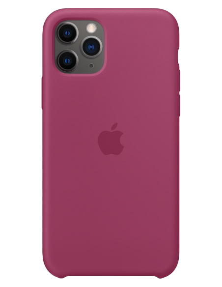 apple-mxm62zm-a-mobiltelefonfodral-14-7-cm-5-8-skal-granat-2.jpg