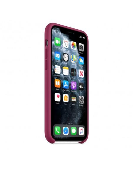 apple-mxm62zm-a-mobiltelefonfodral-14-7-cm-5-8-skal-granat-5.jpg