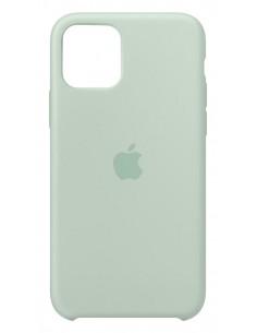 apple-mxm72zm-a-matkapuhelimen-suojakotelo-14-7-cm-5-8-nahkakotelo-beryllin-vari-1.jpg