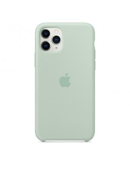 apple-mxm72zm-a-mobiltelefonfodral-14-7-cm-5-8-skal-beryllfargad-3.jpg