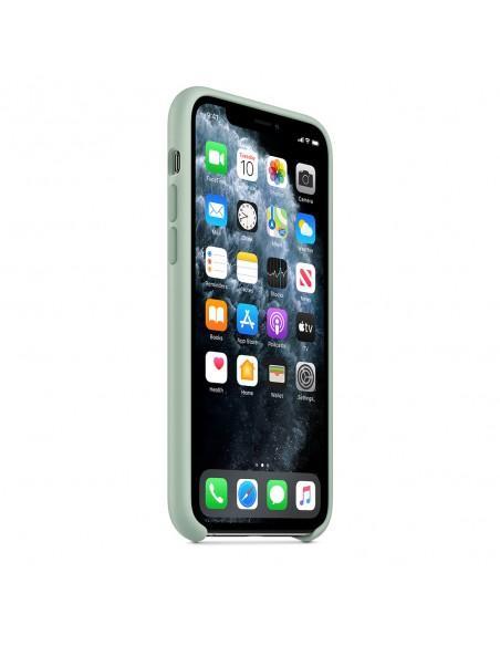 apple-mxm72zm-a-mobiltelefonfodral-14-7-cm-5-8-skal-beryllfargad-5.jpg