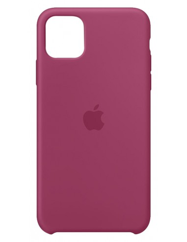 apple-mxm82zm-a-matkapuhelimen-suojakotelo-16-5-cm-6-5-nahkakotelo-1.jpg
