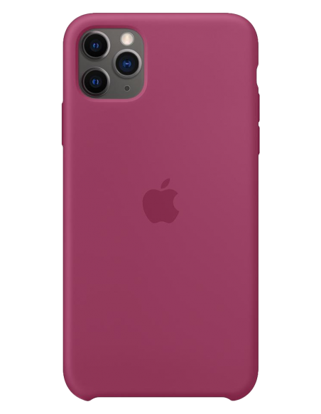apple-mxm82zm-a-matkapuhelimen-suojakotelo-16-5-cm-6-5-nahkakotelo-2.jpg