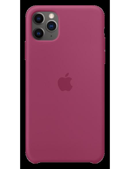apple-mxm82zm-a-mobiltelefonfodral-16-5-cm-6-5-skal-2.jpg