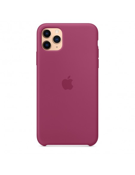 apple-mxm82zm-a-matkapuhelimen-suojakotelo-16-5-cm-6-5-nahkakotelo-4.jpg
