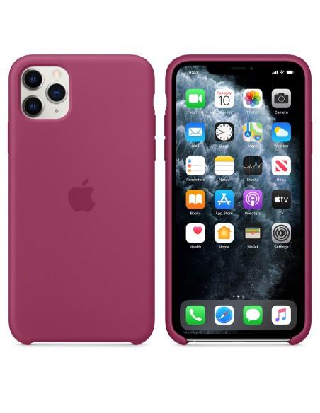 apple-mxm82zm-a-mobiltelefonfodral-16-5-cm-6-5-skal-6.jpg