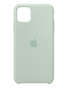apple-mxm92zm-a-mobiltelefonfodral-16-5-cm-6-5-skal-1.jpg