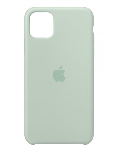 apple-mxm92zm-a-matkapuhelimen-suojakotelo-16-5-cm-6-5-nahkakotelo-1.jpg