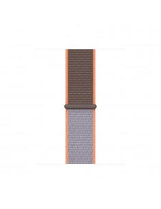 apple-mxmm2zm-a-tillbehor-till-smarta-armbandsur-band-brun-gr-orange-nylon-1.jpg