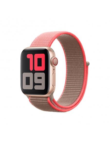 apple-mxmn2zm-a-alykellon-varuste-yhtye-ruskea-vaaleanpunainen-punainen-nailon-2.jpg