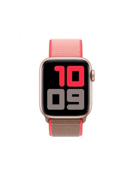 apple-mxmn2zm-a-alykellon-varuste-yhtye-ruskea-vaaleanpunainen-punainen-nailon-3.jpg
