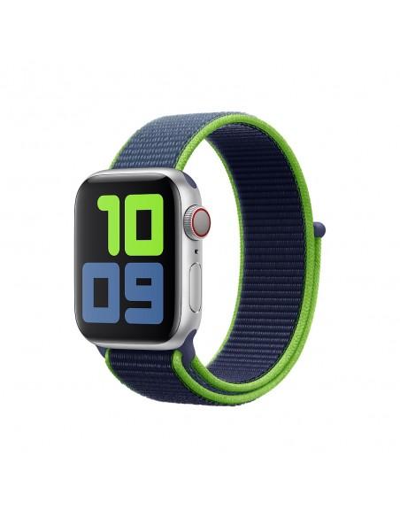 apple-mxmp2zm-a-tillbehor-till-smarta-armbandsur-band-bl-lime-nylon-2.jpg