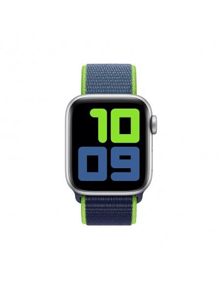 apple-mxmp2zm-a-tillbehor-till-smarta-armbandsur-band-bl-lime-nylon-3.jpg