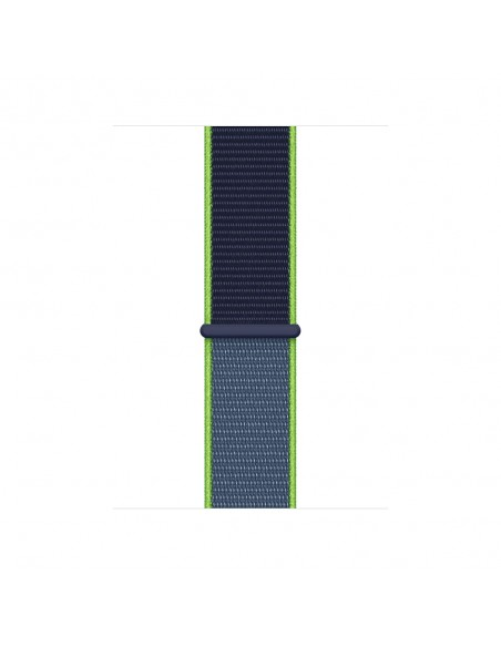 apple-mxmv2zm-a-tillbehor-till-smarta-armbandsur-band-bl-lime-nylon-1.jpg