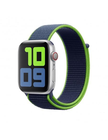 apple-mxmv2zm-a-tillbehor-till-smarta-armbandsur-band-bl-lime-nylon-2.jpg