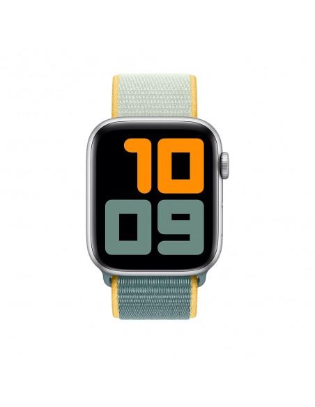 apple-mxmx2zm-a-tillbehor-till-smarta-armbandsur-band-gron-slipa-gul-nylon-3.jpg