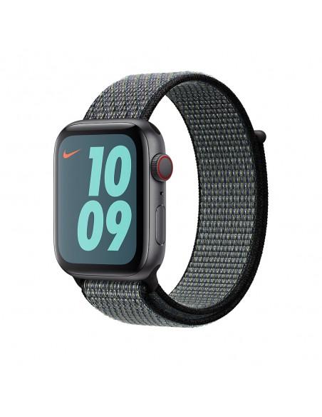 apple-mxn52zm-a-tillbehor-till-smarta-armbandsur-band-indigo-lime-nylon-2.jpg
