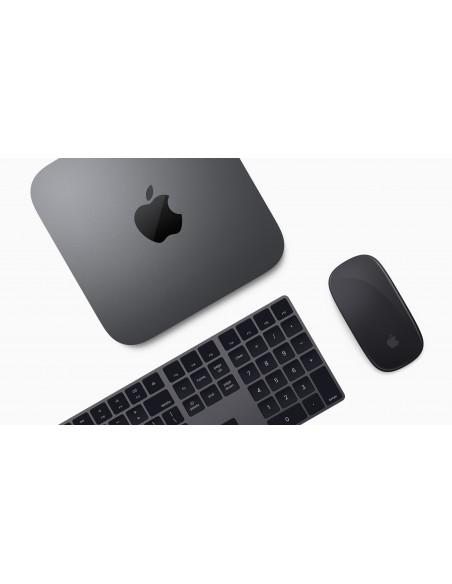 apple-mac-mini-8-sukupolven-intel-core-i5-8-gb-ddr4-sdram-512-ssd-pc-harmaa-3.jpg