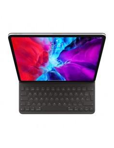 apple-mxnl2s-a-mobile-device-keyboard-black-qwerty-swedish-1.jpg