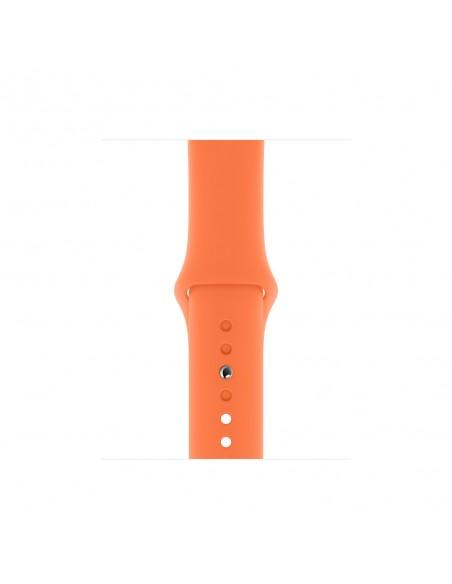 apple-mxp42zm-a-smartwatch-accessory-band-orange-fluoroelastomer-1.jpg