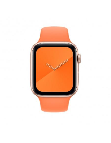 apple-mxp72zm-a-smartwatch-accessory-band-orange-fluoroelastomer-3.jpg