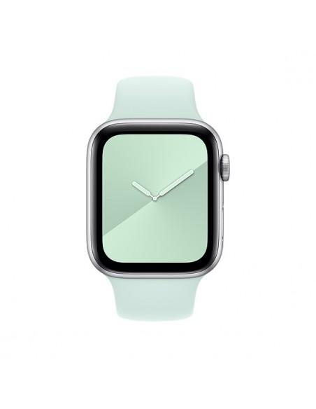 apple-mxp82zm-a-smartwatch-accessory-band-aqua-colour-fluoroelastomer-3.jpg