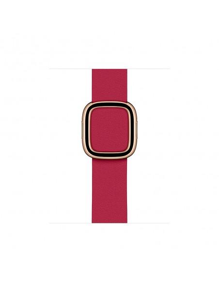 apple-mxpa2zm-a-alykellon-varuste-yhtye-punainen-nahka-1.jpg