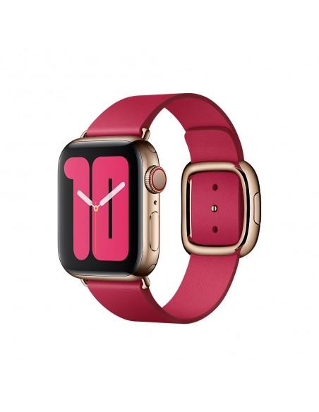 apple-mxpa2zm-a-alykellon-varuste-yhtye-punainen-nahka-2.jpg